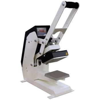 Heat press LM 130 REL