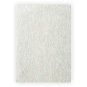 Papier sulfurisé (250 feuilles)